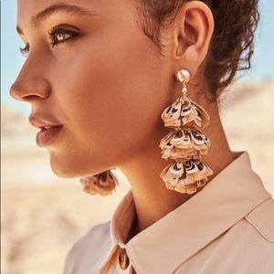 ⭐️COMING SOON⭐️Kendra Scott Lennie Earrings